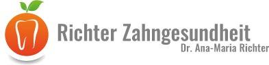 Richter Zahngesundheit Logo